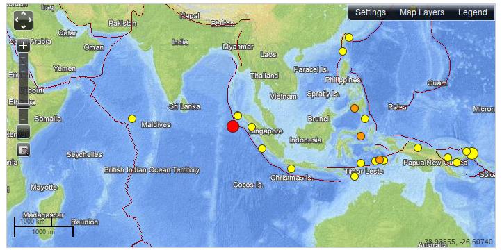 https://lh4.googleusercontent.com/-AiYd61hofmE/T4VfcDim2tI/AAAAAAAABTY/kIOvqC-zYAU/s800/USGS_realtime_earthquake_map_11-Apr-2012.png