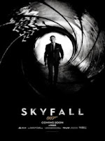 Skyfall Online Castellano