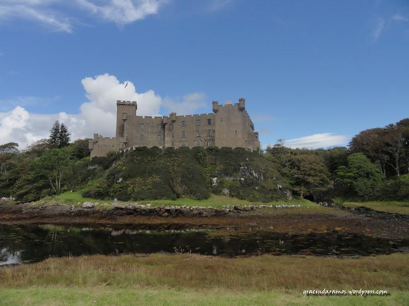 - Passeando até à Escócia! - Página 15 DSC04225