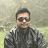 Yaseen SM avatar image