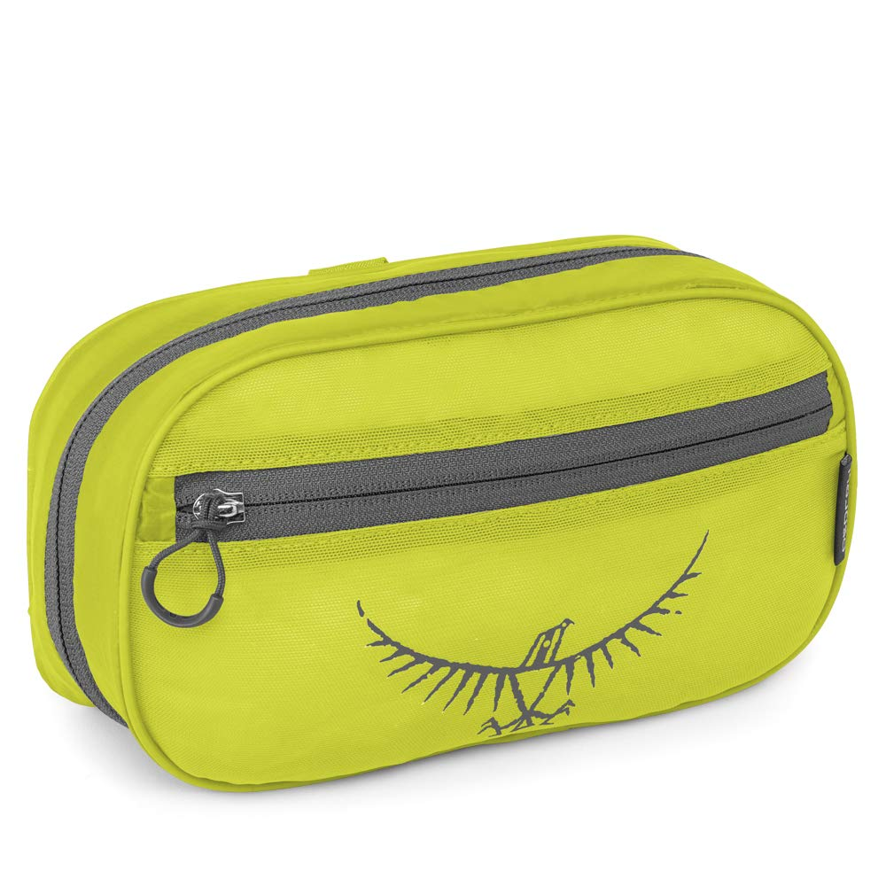 Osprey Ultralight, Washbag