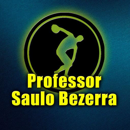 Saulo Bezerra
