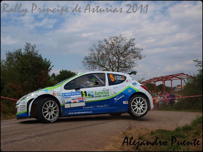 Rally Principe de Asturias P9102364