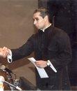 Autor do Site. Advogado em Curitiba