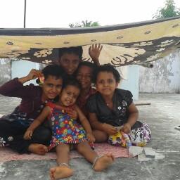 Sunitha Bobba Photo 2