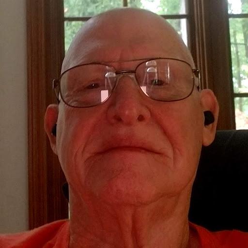 Gary Sadler