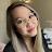Melanie Tan avatar image