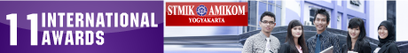 Amikom