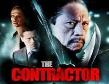مشاهدة فيلم The Contractor