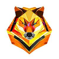 Yahel CK's avatar