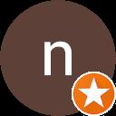nick o.,AutoDir