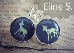 Eline S. blog