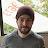 James Doyle avatar image
