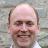 Simon Moore avatar image