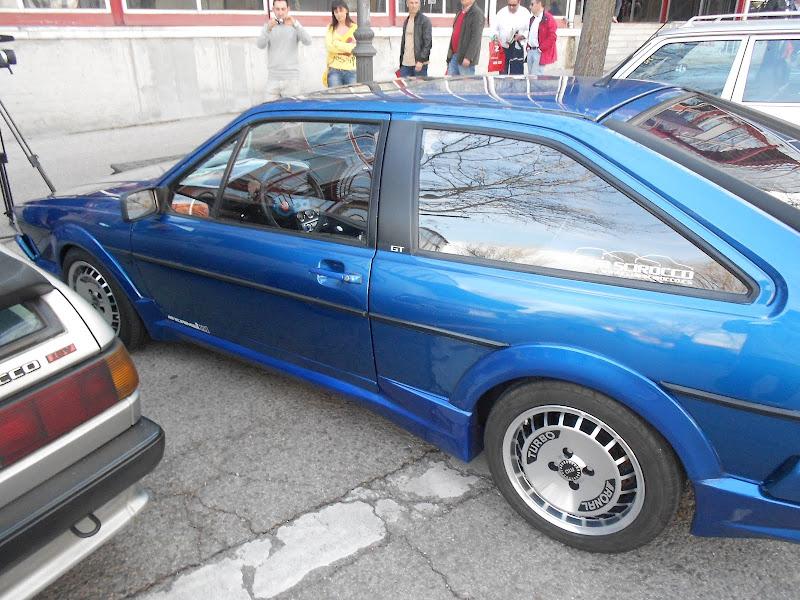 Classic Auto Madrid - 2012 - Página 3 DSCN1532