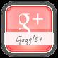 Segueix-me en Google+
