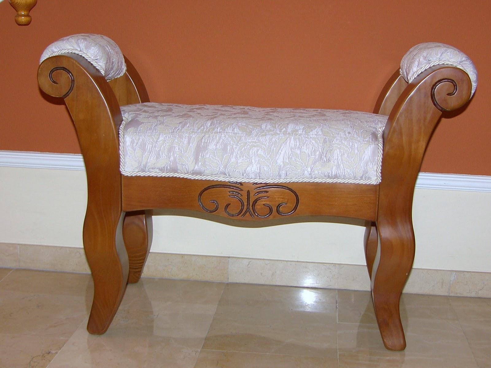 Fabrica de sillas de madera pauli sillas y mesas de for Modelos de sillas para barra en madera