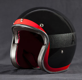IMPORTAR PRODUCTOS -IMPORTAR cascos.jpg