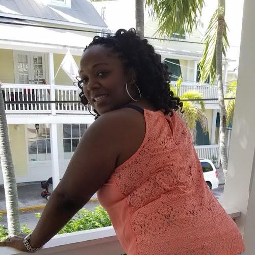 Ayuana Profile Photo