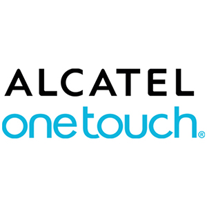 Alcatel announces three Firefox OS phones and the Fire 7 tablet