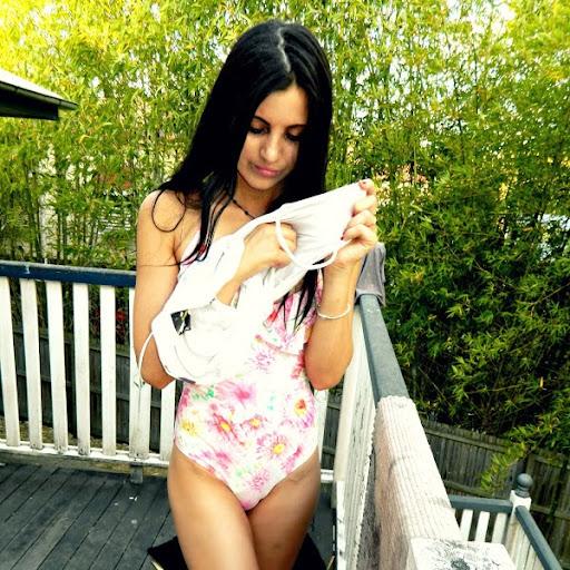 charlotte bushnell - Google+