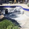 service piscine