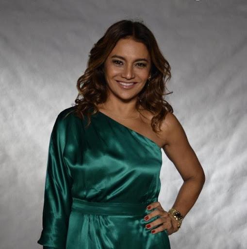 Flor Batista Photo 12