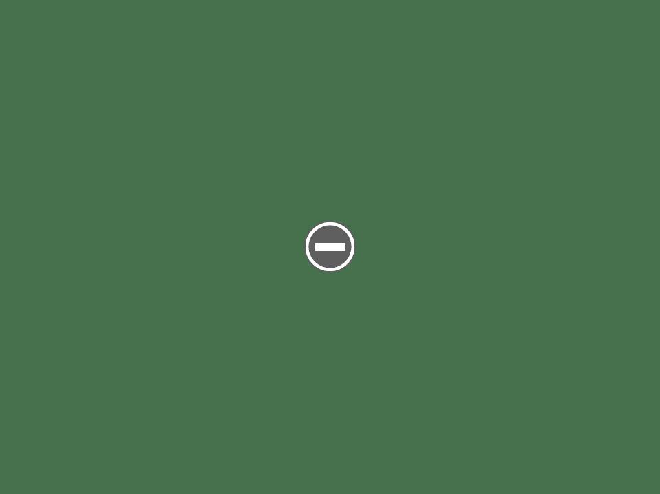 King Oscillator IMG_0986%2B%28Custom%29
