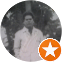 Jose Civera Calvo