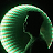 Glenn Febryan avatar image