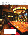 Environmental Design + Construction 10/2013 edition - Free subscribe