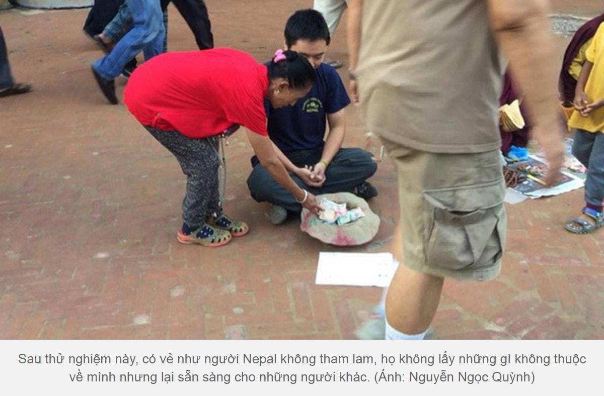 nguyen-ngoc-quynh-1-du-khach-viet-dong-gia-an-xin-tai-nepal
