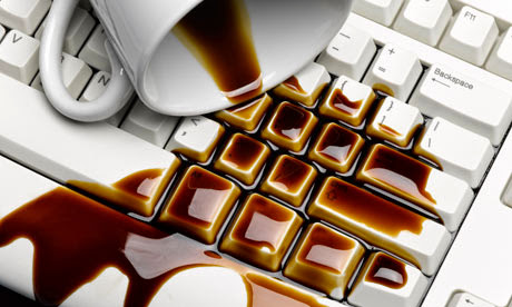 Image result for keyboard masuk habuk