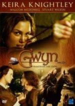 A Princesa dos Ladrões (2001)