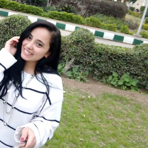 fatma ömer picture
