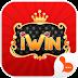 Tải Game iWin Online phiên bản mới nhất 4.9.3 miễn phí [Tháng 3 2016]