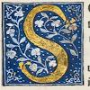 Sondra Stamper