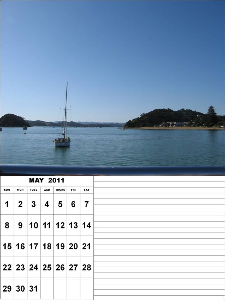 2011 calendar printable uk. may 2011 calendar. Printable