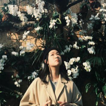 Ying Yu Photo 11