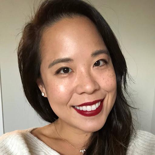 Rosalind Chu