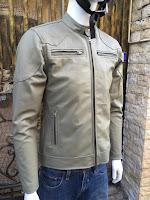 áo da cừu nam cao cấp xịn hàng hiệu