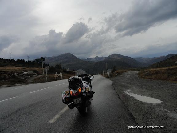 passeando - Passeando até à Escócia! - Página 17 DSC05614