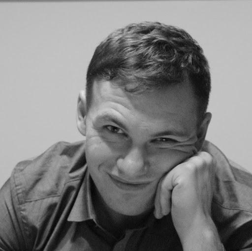 Karol Limańczyk