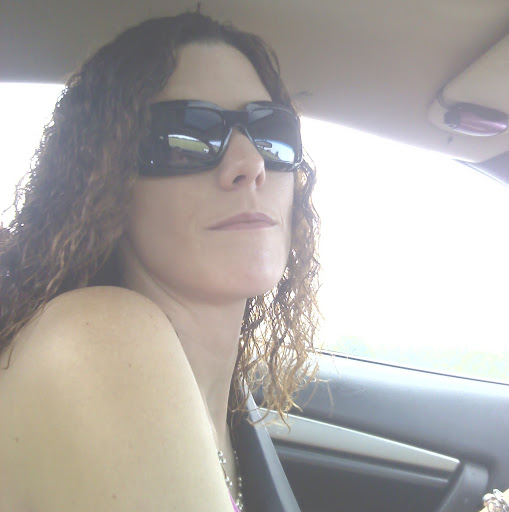 Jennifer Luttman