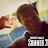 makoy ravancho avatar image