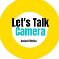 Tech Talk's profile image