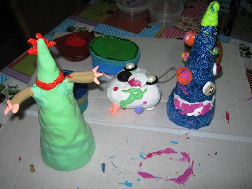 Familie kerst-workshop 013.jpg