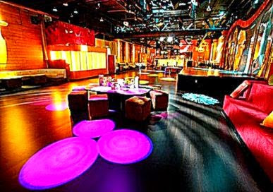 Sevilla Nightclub Long Beach CA Sevilla39s on Pine  Long Beach