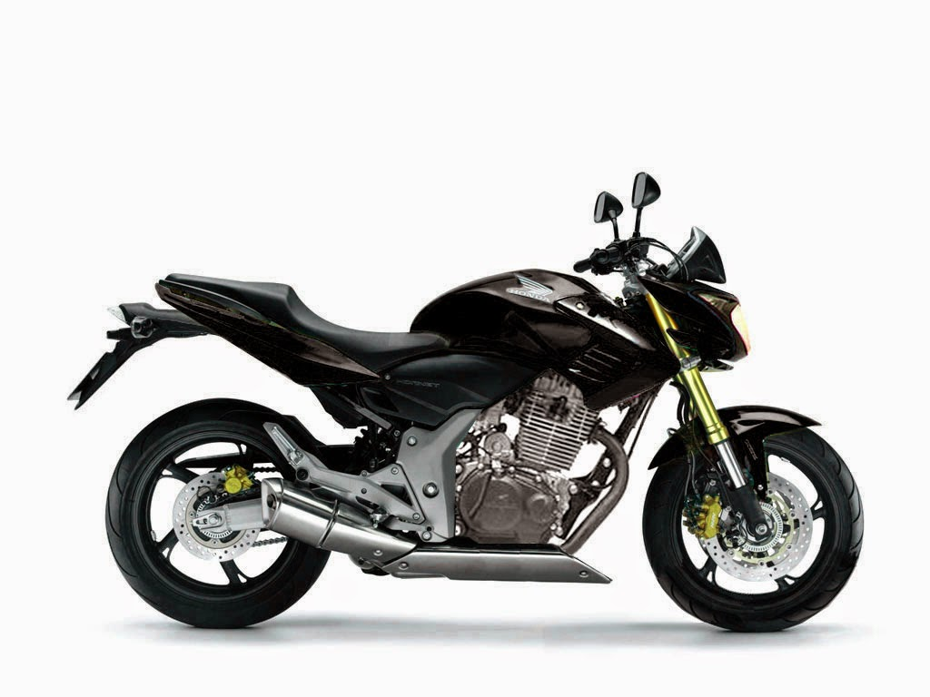 Modifikasi Suzuki Skywave Or Hayate