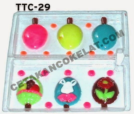 TTC29